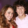 Miley Cyrus Said Nick Jonas is Not Her Boyfriend
