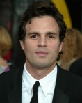 Mark Ruffalo could be the Hulk in The Avengers