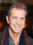 Mel Gibson is being investigated for domestic violence