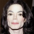 Michael Jackson Passed Away After Cardiac Arrest