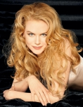Nicole Kidman wants to be a director