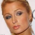 Paris Hilton Shares How Romantic Doug Reinhardt is
