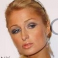 Paris Hilton Dumps Doug Reinhardt