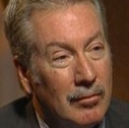 Drew Peterson Charged with Murder