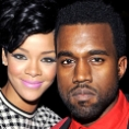 Rihanna, Jay-Z, Kanye West Get Fragrance Deal
