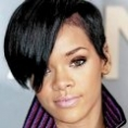 Rihanna is Happy for Jasmina's Transplant