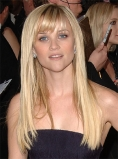 Reese Witherspoon wants to have babies