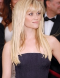 Reese Witherspoon doesn't want to get married' yet