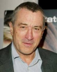Robert De Niro doesn't like Twitter