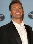 Ryan Seacrest lied about his height