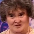Susan Boyle to Pursue Singing Career