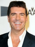 Simon Cowell enjoys life at his 50