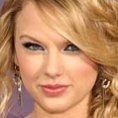 Taylor Swift Not Looking For Boyfriend