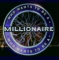 Who Wants to be a Millionaire is Back