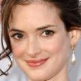 Winona Ryder Has No Ill-Feelings to Angelina Jolie
