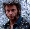 Wolverine Premiere in Mexico Postponed