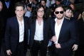 What Is Going On With The Kings of Leon