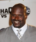 Will Shaquille O'Neal get married?