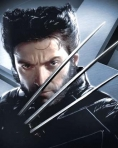 'Wolverine 2' will be directed by Tony Scott and Matt Reeves