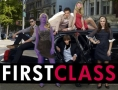 X-Men: First Class continues expanding the distribution