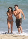 Zac Efron And Ashley Tisdale Are Just Friends