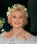 Zsa Zsa Gabor will remain in the hospital