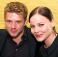 Abbie Cornish Shares Relationship With Ryan Phillippe