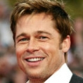 Brad Pitt Not Afraid to Get Older