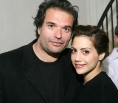 Brittany Murphy's Husband Was Found Dead