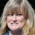 Debbie Rowe Not Giving Up Parental Rights