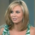Elisabeth Hasselbeck Shrugs Off Plagiarism Allegations