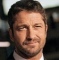 Gerard Butler Says Katherine Heigl Mothered Him