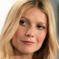 Gwyneth Paltrow Undergoes Detox Program