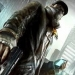 Must play PS4 Watch Dogs