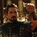 Christian Bale and Joel Edgerton Star in Explosive New Exodus: Gods and Kings