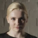 Abigail Breslin and Alexander Ludwig star in Final Girl