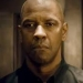 Denzel Washington, and Chloe Moretz star in The Equalizer