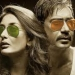 Watch new Indian action film Singham Returns with Ajay Devgan