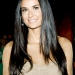Demi Moore out of rehab straight on vacation