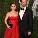 Is Natalie Portman married