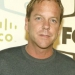 Kiefer Sutherland Returns to TV in Touch