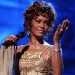 Whitney Houston Buried With a Treasure