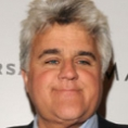 WHDH Channel 7 Snubs Jay Leno in the Primetime