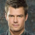 Josh Duhamel Wants to be Remembered for His Talent