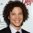 Idol Justin Guarini Gets Married