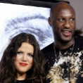 Why Khloe and Lamar Rushing To Tie The Knot