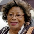 Katherine Jackson Fighting For Michael Estate