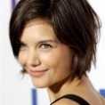 Katie Holmes to Perform on So You Think You Can Dance
