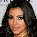 Kim Kardashian is Okay After Split