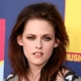 Kristen Stewart Struggles With New Moon Love Triangle